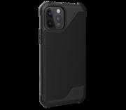 UAG Metropolis Lite iPhone 12 Pro / iPhone 12 hoesje Kevlar