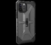 UAG Plasma iPhone 12 Pro / iPhone 12 hoesje Doorzichtig