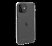 UAG U Lucent iPhone 12 Pro / iPhone 12 hoesje Doorzichtig
