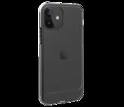 UAG U Lucent iPhone 12 Pro / iPhone 12 hoesje Ash