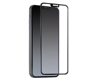 SBS Mobile Edge to Edge Glass iPhone 12 Pro / iPhone 12 screenprotector