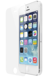 LAUT Prime Screenprotector iPhone 5S/SE Clear
