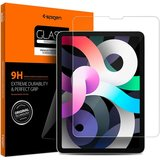 Spigen Glass iPad 2020 10,9 inch glazen screenprotector