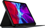 LAUT Prestige Folio iPad Air 2020 10,9 inch hoesje Blauw