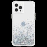 Case-Mate Twinkle Ombre iPhone 12 Pro / iPhone 12 hoesje Multi