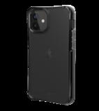 UAG Plyo iPhone 12 mini hoesje Ash