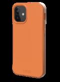 UAG Outback iPhone 12 mini hoesje Oranje