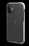 UAG U Lucent iPhone 12 mini hoesje Ash