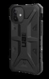 UAG Pathfinder iPhone 12 mini hoesje Zwart