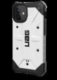 UAG Pathfinder iPhone 12 mini hoesje Wit