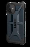 UAG Plasma iPhone 12 mini hoesje Blauw