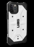 UAG Pathfinder iPhone 12 Pro / iPhone 12 hoesje Wit