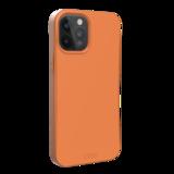 UAG Outback iPhone 12 Pro Max hoesje Oranje