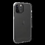 UAG U Lucent iPhone 12 Pro Max hoesje Doorzichtig