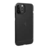 UAG U Lucent iPhone 12 Pro Max hoesje Ash