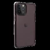 UAG U Mouve iPhone 12 Pro Max hoesje Paars