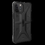 UAG Pathfinder iPhone 12 Pro Max hoesje Zwart