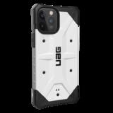 UAG Pathfinder iPhone 12 Pro Max hoesje Wit