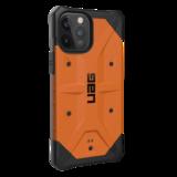 UAG Pathfinder iPhone 12 Pro Max hoesje Oranje