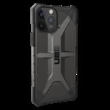 UAG Plasma iPhone 12 Pro Max hoesje Doorzichtig