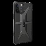 UAG Plasma iPhone 12 Pro Max hoesje Ash