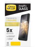 Otterbox Amplify antimicrobial iPhone 12 Pro / iPhone 12 screenprotector
