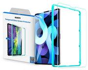 ESR Glass iPad Air 2020 10,9 inch glazenscreenprotector