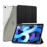 ESR Yippee Rebound iPad Air 2020 10,9 inch hoesje Zwart