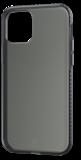 BodyGuardz Carve iPhone 12 Pro / iPhone 12 hoesje Smoke