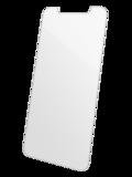 BodyGuardz AuraGlass iPhone 12 mini screenprotector