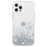 Case-Mate Twinkle Ombre iPhone 12 Pro Max hoesje Multi