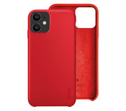 SBS Mobile Polo One iPhone 12 mini hoesje Rood