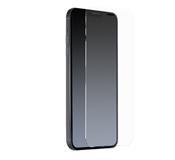 SBS Mobile Glass iPhone 12 mini screenprotector