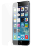 LAUT Prime Screenprotector iPhone 6 Clear