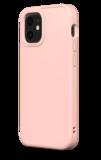RhinoShield SolidSuit iPhone 12 mini hoesje Roze