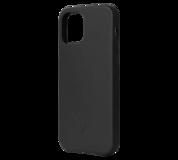 Native Union Clic Classic iPhone 12 Pro / iPhone 12 hoesje Zwart