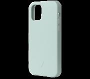 Native Union Clic Classic iPhone 12 Pro / iPhone 12 hoesje Groen