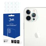 3mk Lens Protection iPhone 12 Pro camera beschermer