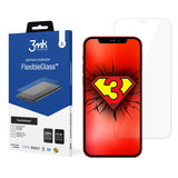 3mk FlexiGlass iPhone 12 mini screenprotector