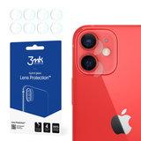 3mk Lens Protection iPhone 12 mini camera beschermer
