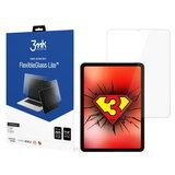 3mk FlexiGlass iPad Air 2020 glazen screenprotector
