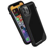 Catalyst Vibe iPhone 12 Pro / iPhone 12 hoesje Zwart
