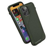 Catalyst Vibe iPhone 12 Pro Max hoesje Groen
