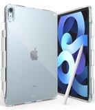 Ringke Fusion iPad Air 2020 10,9 inchhoesje Transparant
