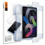 Spigen Glass EZ Fit iPad 2020 10,9 inch glazen screenprotector