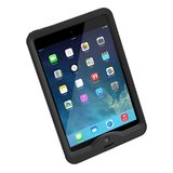 LifeProof Nuud case iPad mini Retina Black