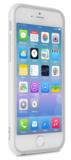 Puro Bumper case iPhone 6 White