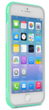 Puro Bumper case iPhone 6 Plus Mint