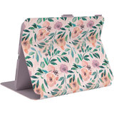 Speck Balance Folio iPad Air 2020 10,9 inch hoesje Roses
