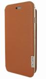 Piel Frama FramaSlim iPhone 6/6S Tan